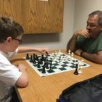 Kids Learn Chess Online