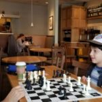 Kids Learn Play Chess Online