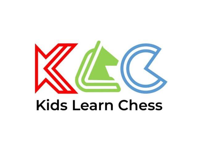 Kids Learn Chess Mini Camp Book